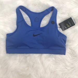 🌸 2 for $30 🌸 Nike sports bra